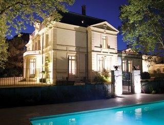 Château_de_Malmont_1 ©Beauclair