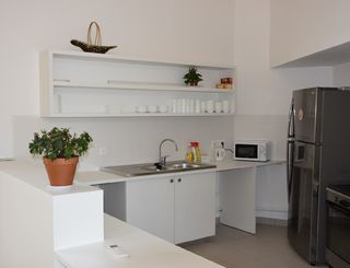 salle-cuisine-bar Affenage