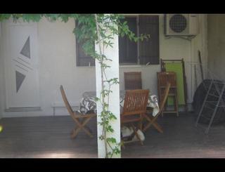 HLOLAR0340006119_12 Terrasse