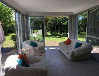 Nardoux-T6-veranda-vue-jardin-2 ©-2019-Nardoux-otfrontignan