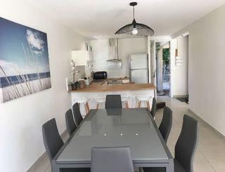 Nardoux-T6-salle-a-manger ©-2019-Nardoux-otfrontignan