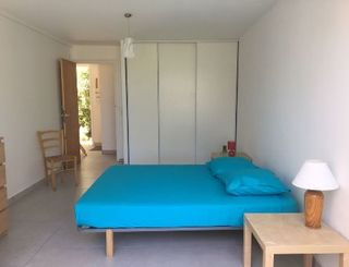 Nardoux-T6-chambre-double2 ©-2019-Nardoux-otfrontignan