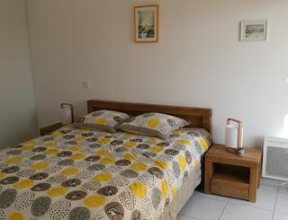 chambre-346 Chapot - Ogier