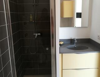 salle-d-eau-153 Chapot - Ogier