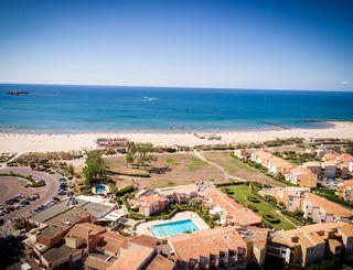 Hotel Capao-Cap d'Agde_18 2017 - Hervé Leclair_Asphéries - Sud de France Développement