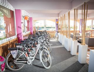 Hotel Capao-Cap d'Agde_3 2017 - Hervé Leclair_Asphéries - Sud de France Développement