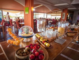 Hotel Capao-Cap d'Agde_4 2017 - Hervé Leclair_Asphéries - Sud de France Développement