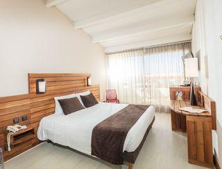 Hotel Capao-Cap d'Agde_9 2017 - Hervé Leclair_Asphéries - Sud de France Développement