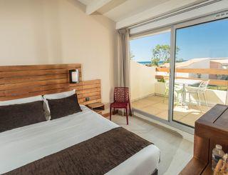 Hotel Capao-Cap d'Agde_10 2017 - Hervé Leclair_Asphéries - Sud de France Développement