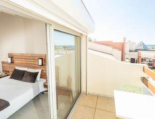 Hotel Capao-Cap d'Agde_11 2017 - Hervé Leclair_Asphéries - Sud de France Développement