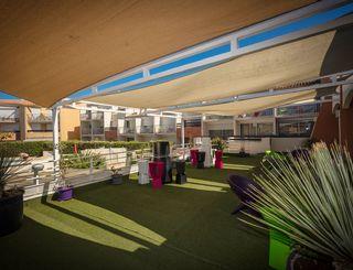 Hotel Capao-Cap d'Agde_14 2017 - Hervé Leclair_Asphéries - Sud de France Développement