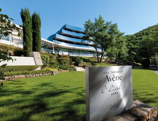 16-Hotel-AVENE-Jardin-img-1--002--6 xavierferrand.com