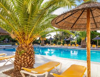27571-00049-hotel-de-massane---Baillargues--photo-aspheries-8688x5792 herve leclair / aspheries.com