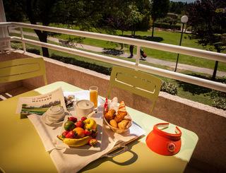 Hotel de Massane -Baillargues_15 Sud de France Développement