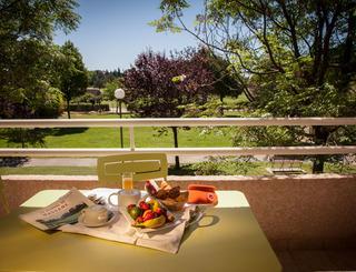 Hotel de Massane -Baillargues_16 Sud de France Développement