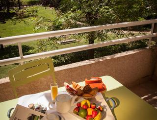 Hotel de Massane -Baillargues_17 Sud de France Développement
