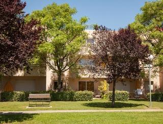Hotel de Massane -Baillargues_19 Sud de France Développement