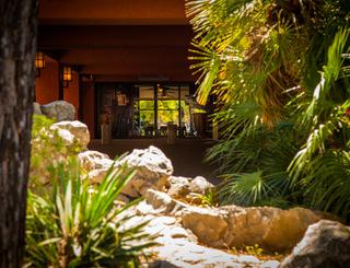 Hotel de Massane -Baillargues_20 Sud de France Développement