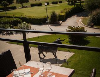 Hotel de Massane -Baillargues_4 Sud de France Développement