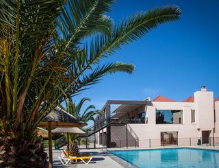 Hotel de Massane -Baillargues_9 Sud de France Développement