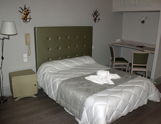 IMG_5706 chambre