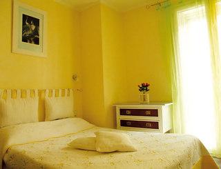 PHOTO HOTEL DE FRANCE BEZIERS © HOTEL DE FRANCE