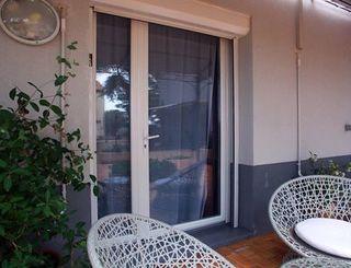 logisherault - hot de balajan - terrasse chambre logis herault - bruno garcia