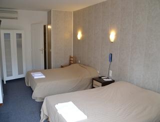 05_Hotel_Vila_Chambre_Familiale ©-2019-Hôtelvila-otfrontignan