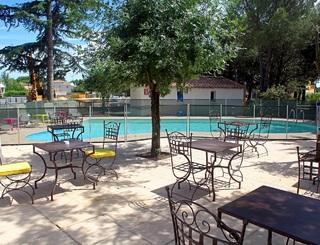13015-vieux-moulin-piscine-3-R--1- Hôtel du Vieux Moulin