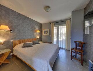chambre-15 Hôtel du Vieux Moulin