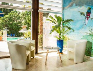Hotel Quetzal-La Grande Motte_19 2017 - Hervé Leclair_Asphéries - Sud de France Développement