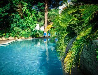 Hotel Quetzal-La Grande Motte_2 2017 - Hervé Leclair_Asphéries - Sud de France Développement
