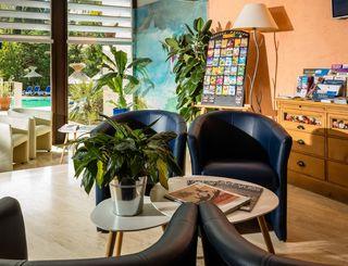 Hotel Quetzal-La Grande Motte_20 2017 - Hervé Leclair_Asphéries - Sud de France Développement
