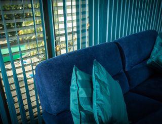 Hotel Quetzal-La Grande Motte_5 2017 - Hervé Leclair_Asphéries - Sud de France Développement
