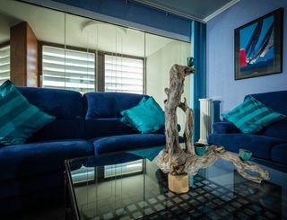 Hotel Quetzal-La Grande Motte_6 2017 - Hervé Leclair_Asphéries - Sud de France Développement