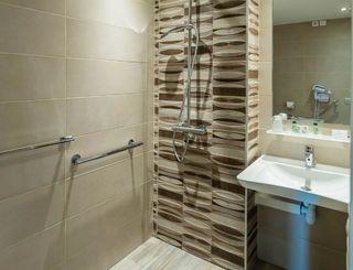Hotel Quetzal-La Grande Motte_10 2017 - Hervé Leclair_Asphéries - Sud de France Développement