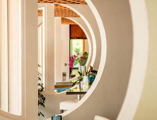 Hotel Quetzal-La Grande Motte_16 2017 - Hervé Leclair_Asphéries - Sud de France Développement