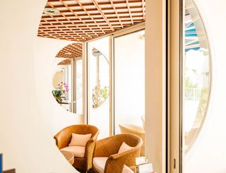 Hotel Quetzal-La Grande Motte_17 2017 - Hervé Leclair_Asphéries - Sud de France Développement
