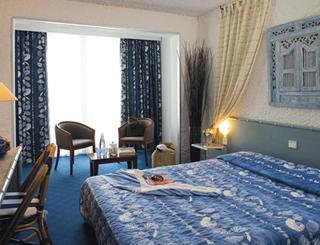 hôtel europe 5 © hôtel europe lgm