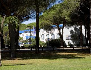 hôtel europe 6 © hôtel europe lgm