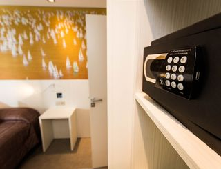 Hotel Europe-La Grand Motte_10 2017 - Hervé Leclair_Asphéries - Sud de France Développement