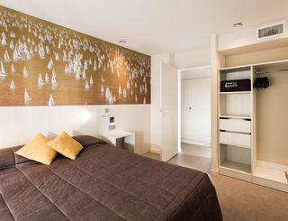 Hotel Europe-La Grand Motte_11 2017 - Hervé Leclair_Asphéries - Sud de France Développement
