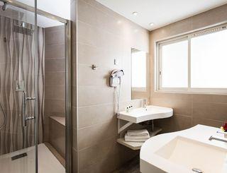 Hotel Europe-La Grand Motte_12 2017 - Hervé Leclair_Asphéries - Sud de France Développement
