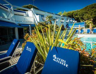 Hotel Europe-La Grand Motte_14 2017 - Hervé Leclair_Asphéries - Sud de France Développement