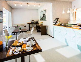 Hotel Europe-La Grand Motte_18 2017 - Hervé Leclair_Asphéries - Sud de France Développement