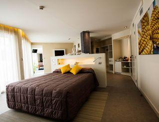 Hotel Europe-La Grand Motte_2 2017 - Hervé Leclair_Asphéries - Sud de France Développement