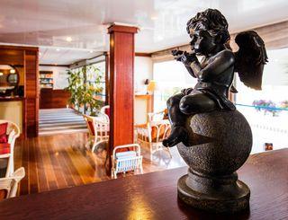 Hotel Europe-La Grand Motte_20 2017 - Hervé Leclair_Asphéries - Sud de France Développement