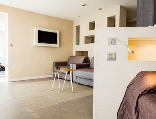 Hotel Europe-La Grand Motte_7 2017 - Hervé Leclair_Asphéries - Sud de France Développement