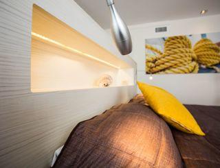 Hotel Europe-La Grand Motte_8 2017 - Hervé Leclair_Asphéries - Sud de France Développement