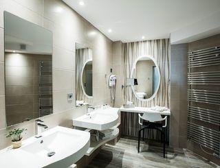 Hotel Europe-La Grand Motte_9 2017 - Hervé Leclair_Asphéries - Sud de France Développement